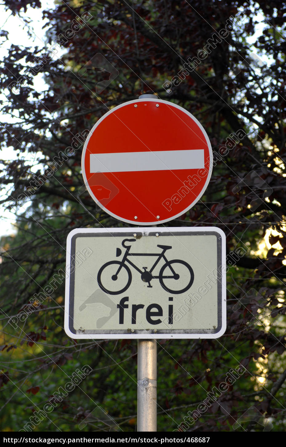 free, for, cyclists - 468687