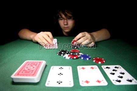 pokerabend - 468109