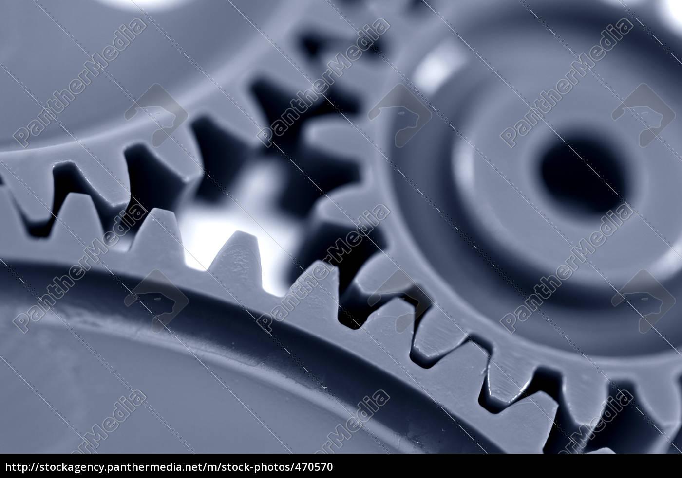 gears - 470570