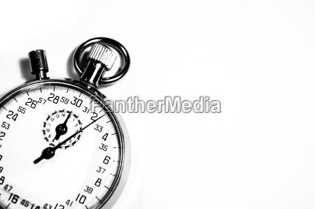 stopwatch - 471818