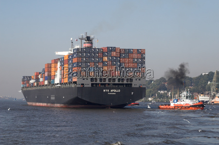 ship brakeman