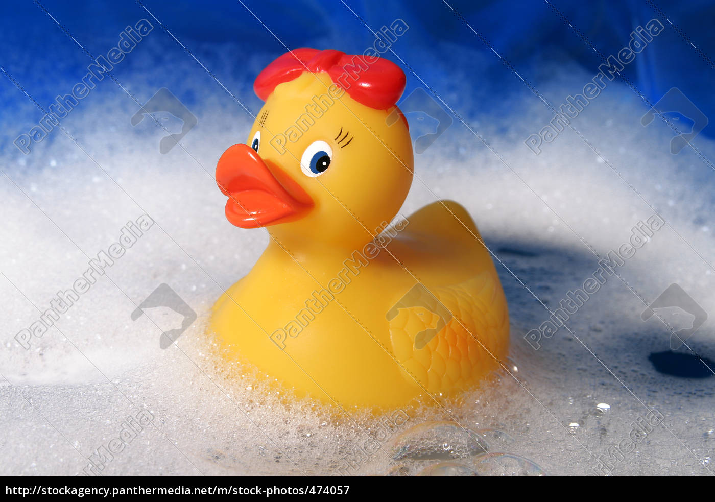 badeente - 474057