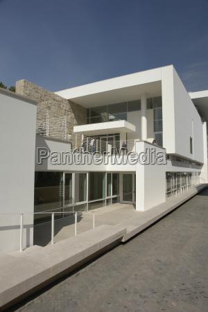 modern, architecture - 474932