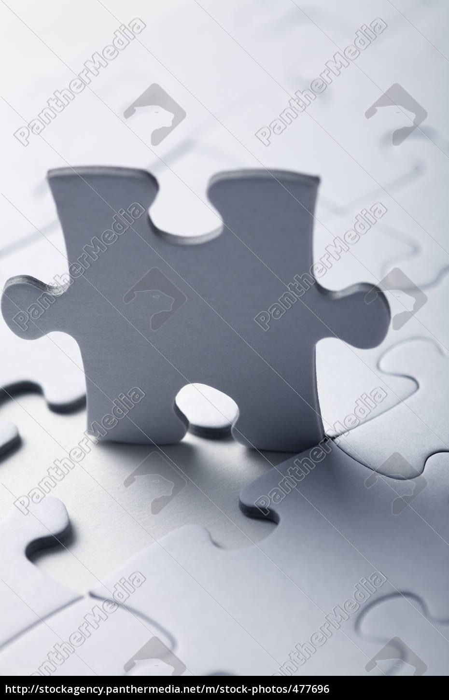puzzle - 477696