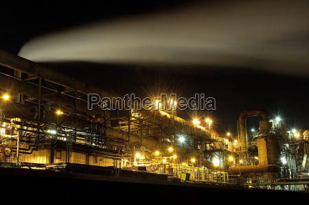 oil, refinery - 480963