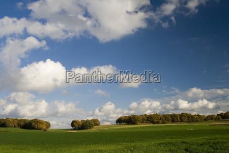 autumn, -, schaephuysener, heights - 481912