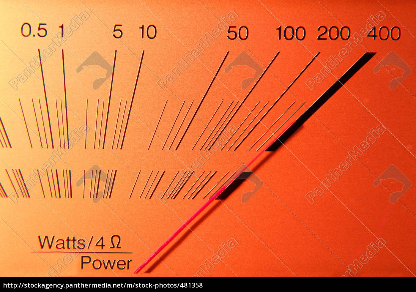 power - 481358