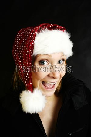 christmas, joy - 482029