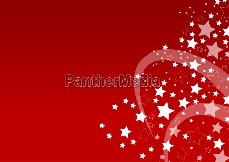 christmas, card - 483149