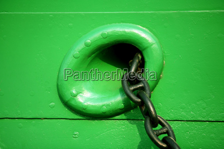 ship, chain, of, rickmer, rickmers - 483815