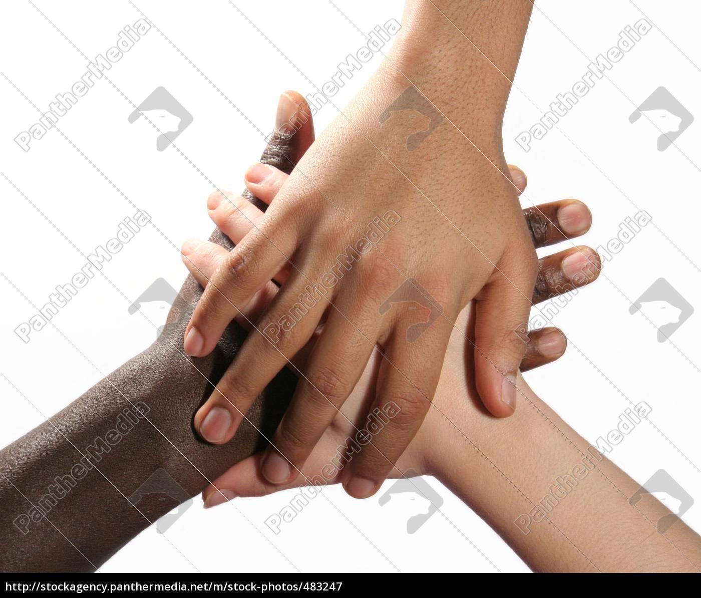 solidarity - 483247