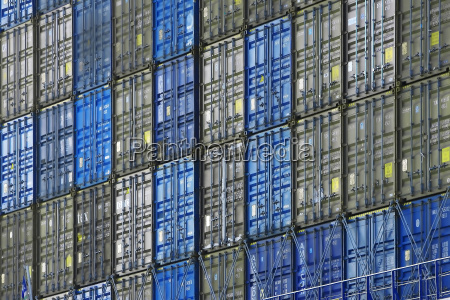 blue, boxes - 484324