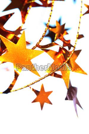 christmas, decoration, iii - 485699