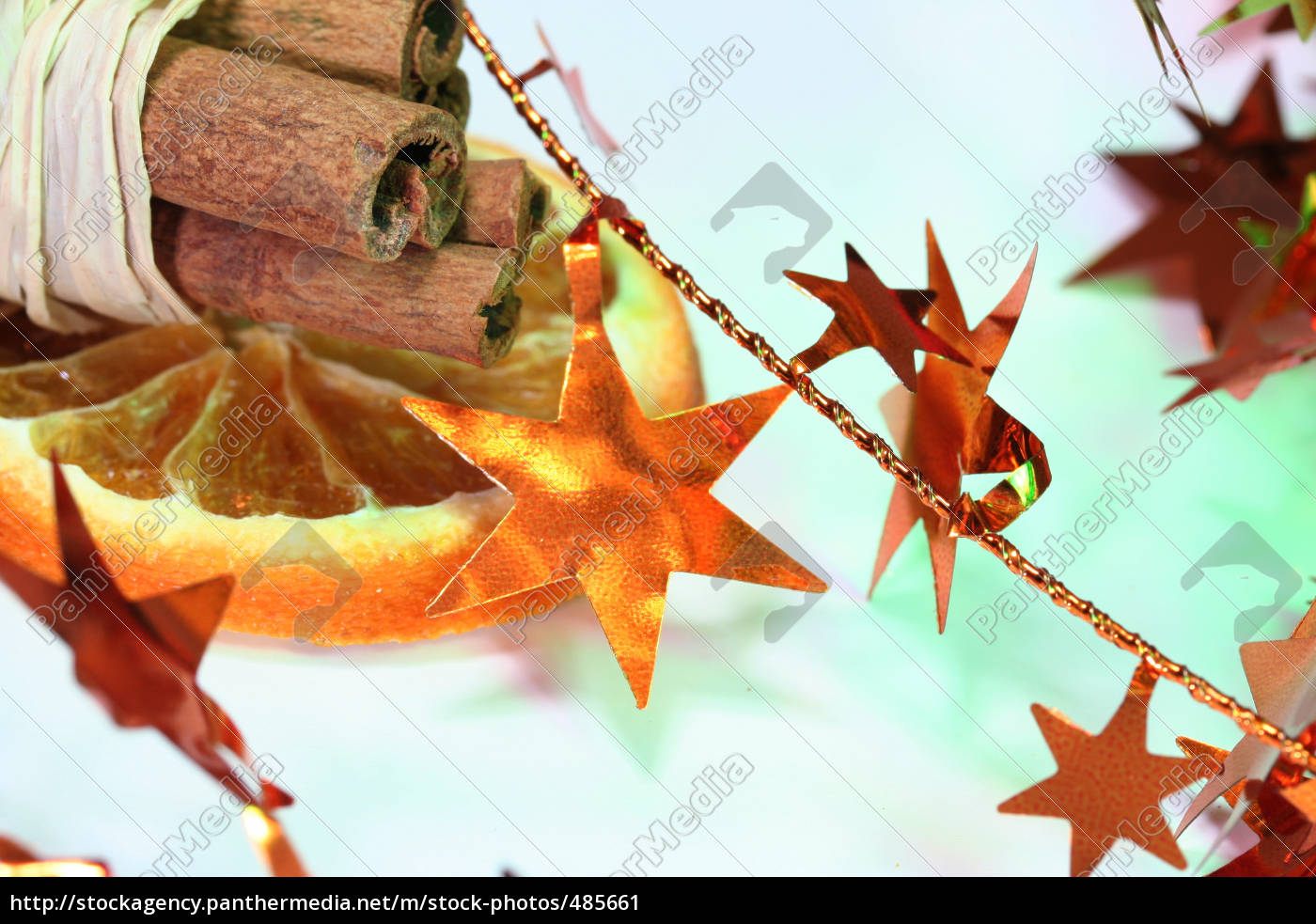 christmas, decoration - 485661