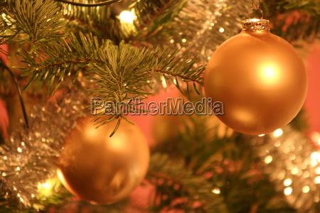 christmas, lights - 485905