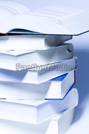 education - 485505
