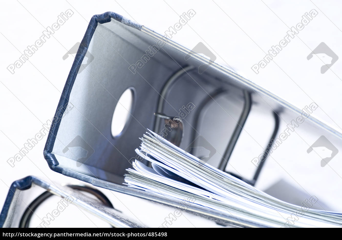 file, folder - 485498