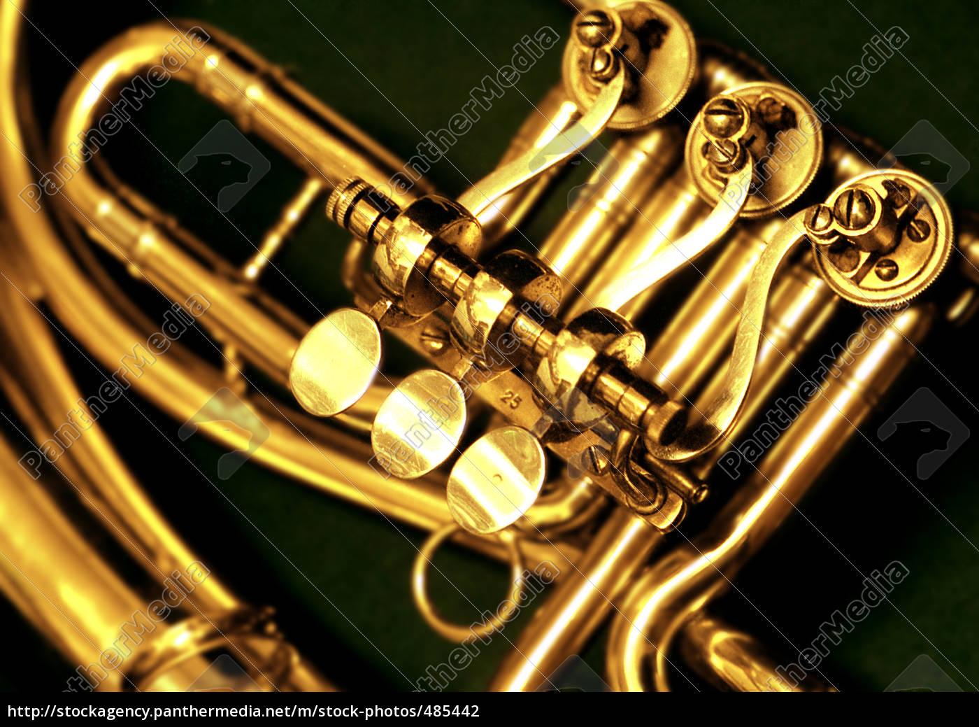 horn - 485442