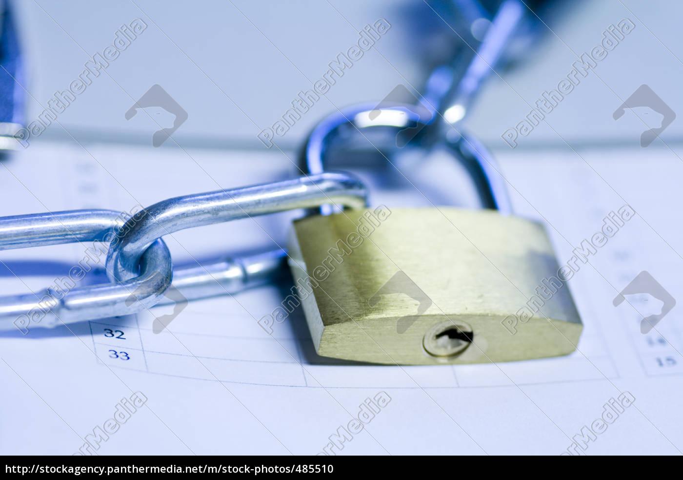 secret, files - 485510