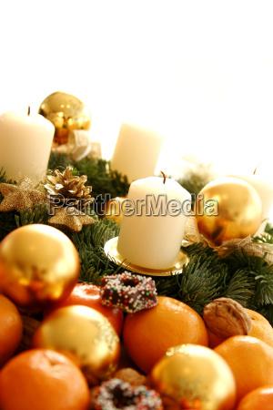 advent - 486334