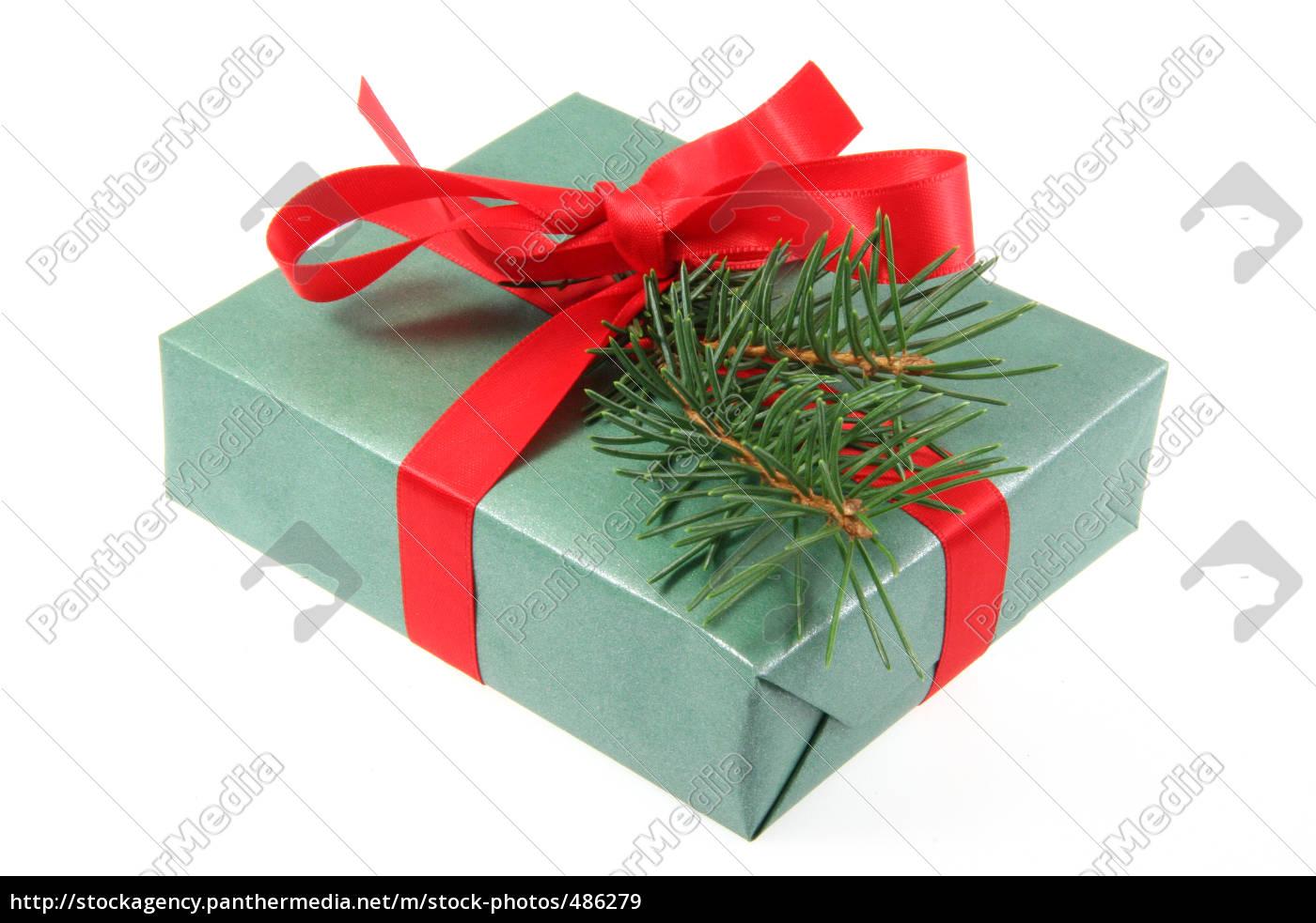 christmas - 486279