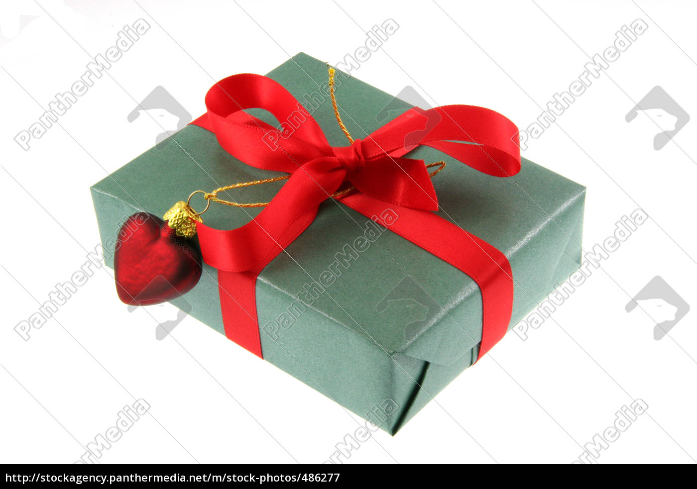 gift, from, the, heart - 486277