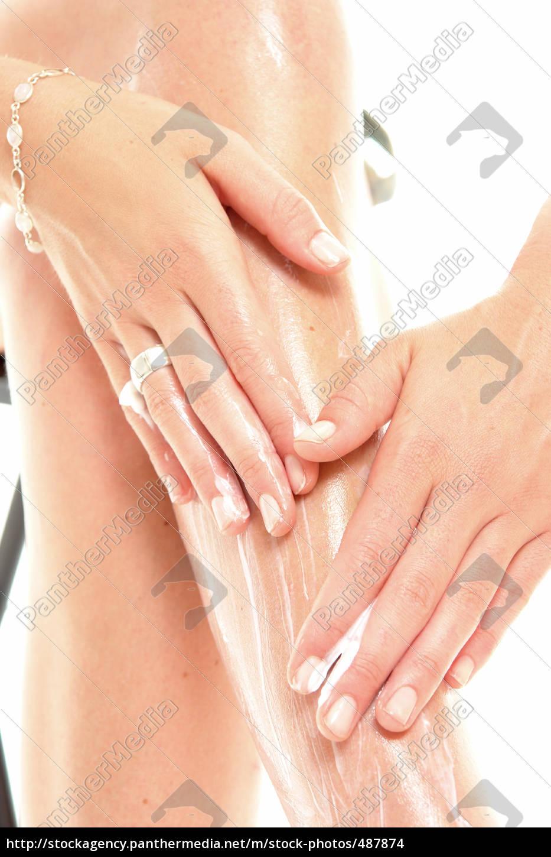 personal, hygiene - 487874