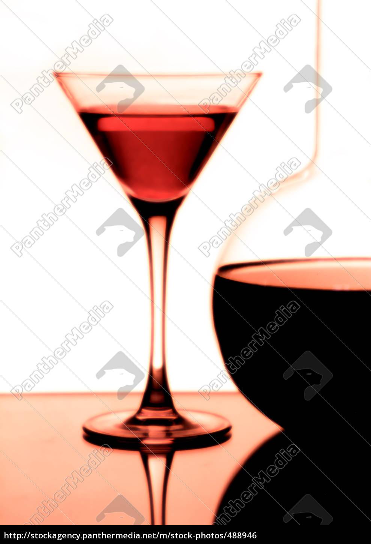 glass - 488946