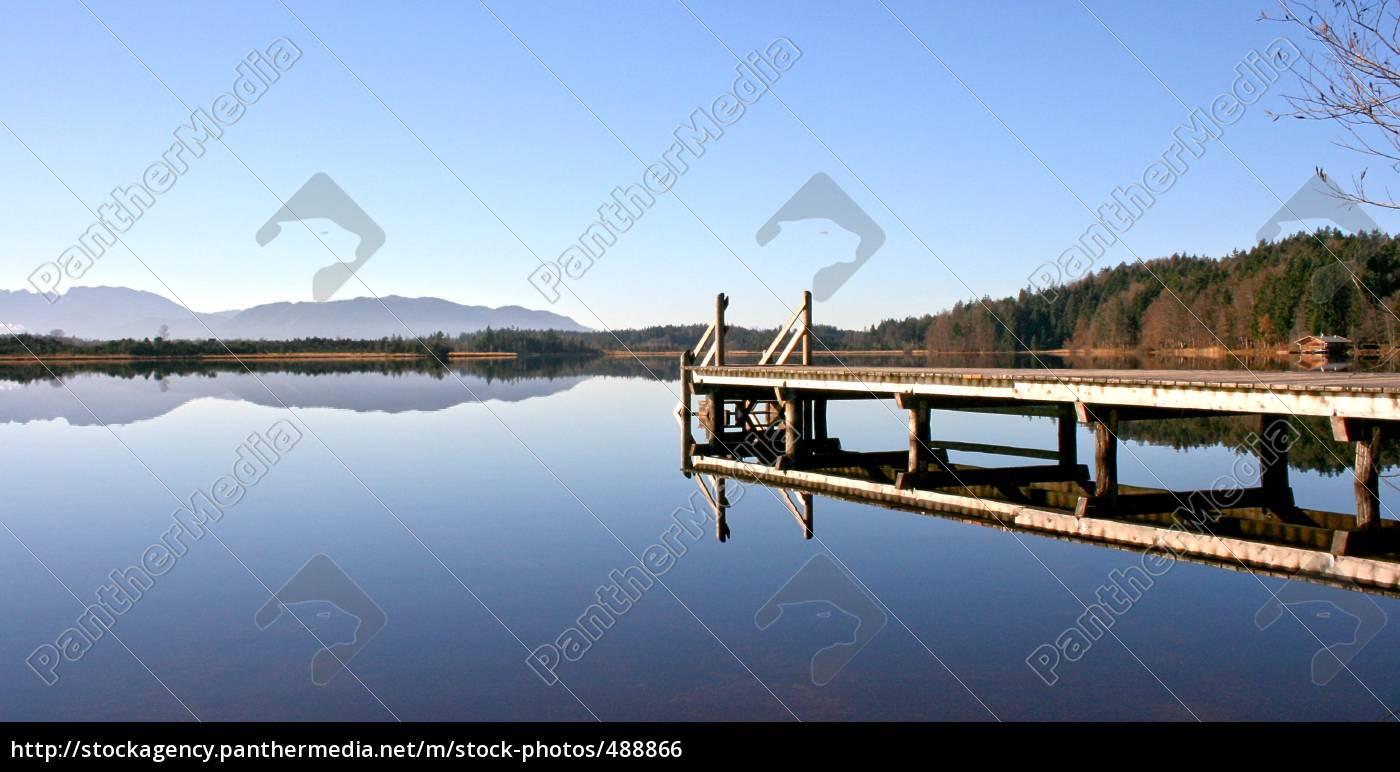 reflection - 488866