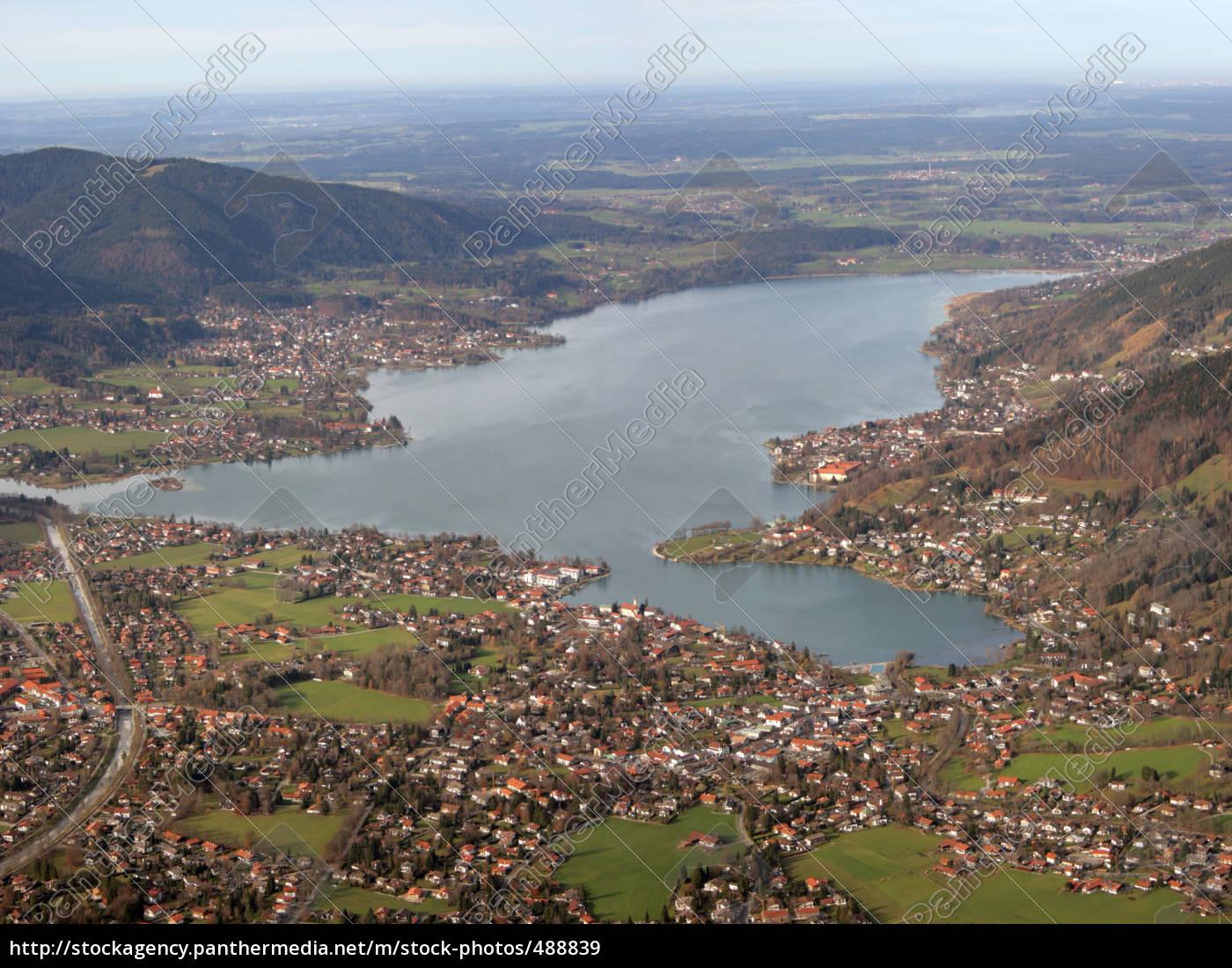tegernsee - 488839