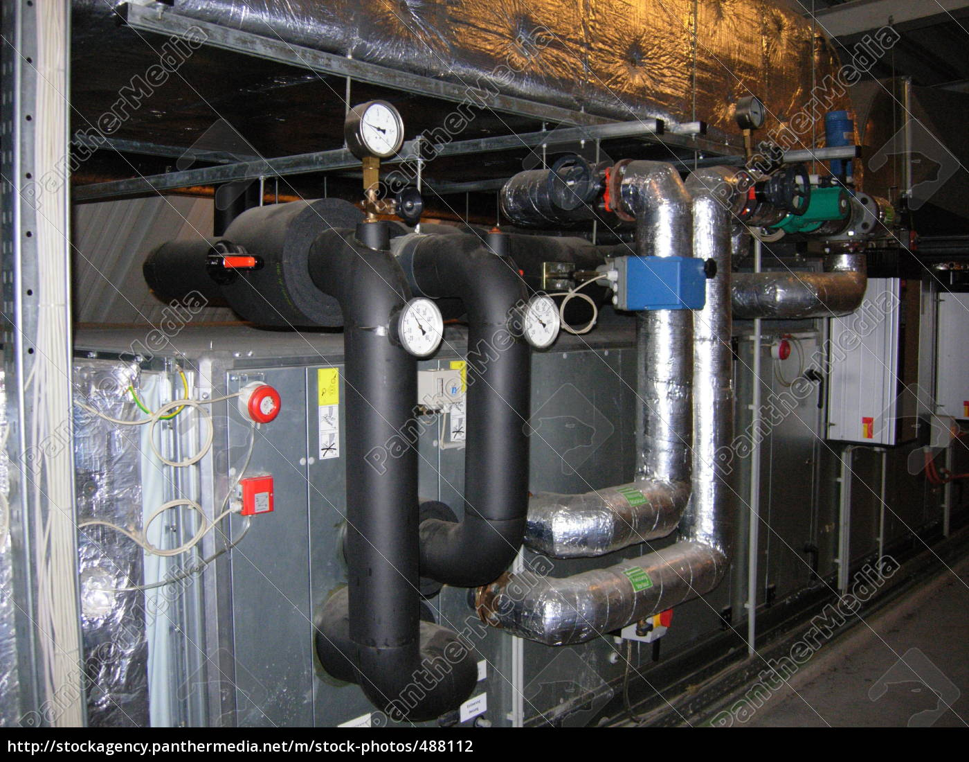 ventilation - 488112