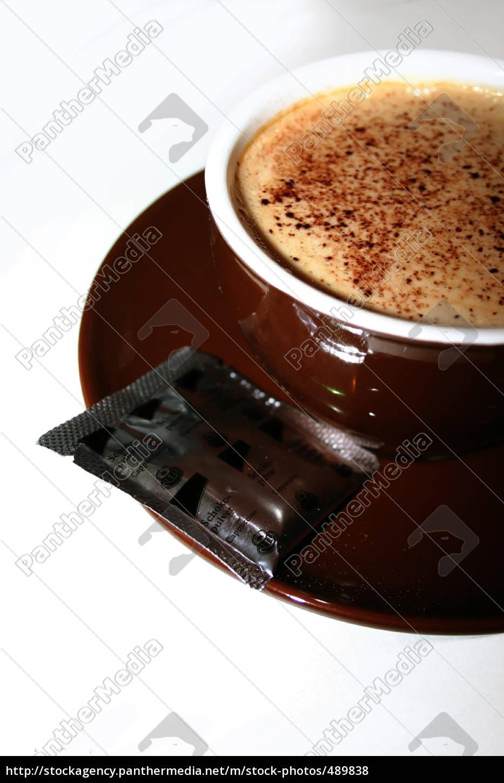 cappuccino - 489838