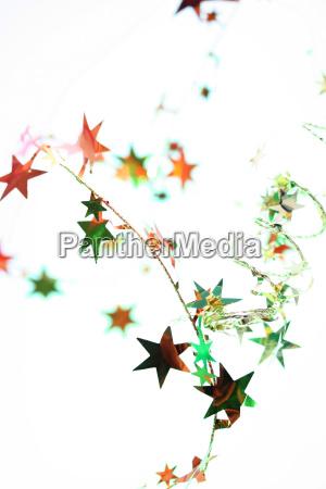 christmas, decoration, viii - 489394