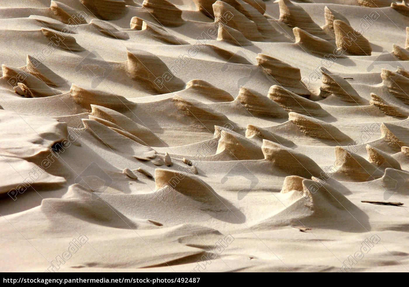 desert - 492487