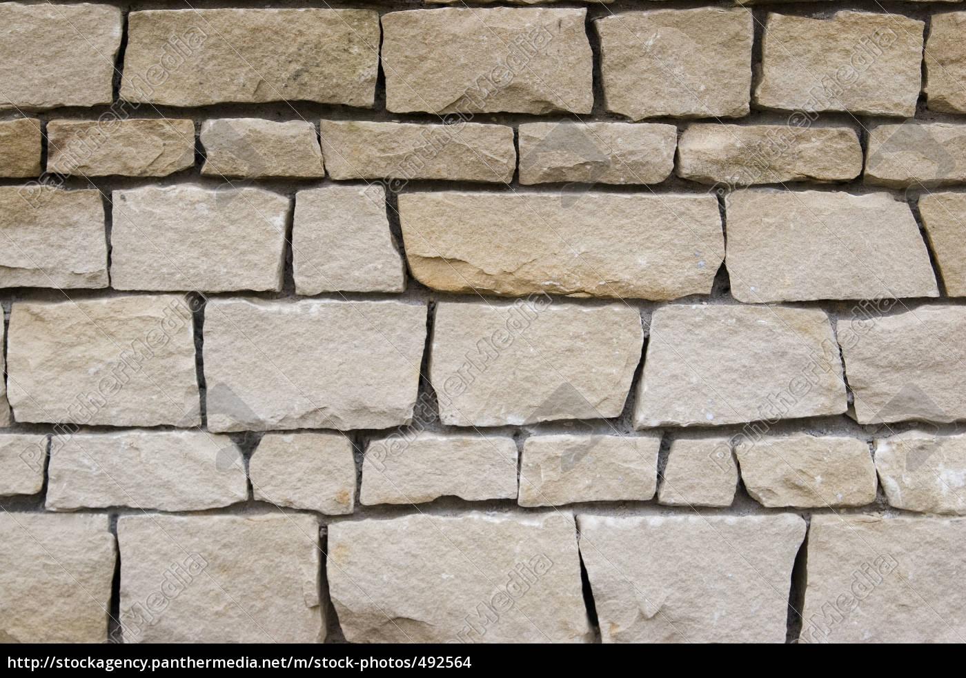 steinmauer7 - 492564