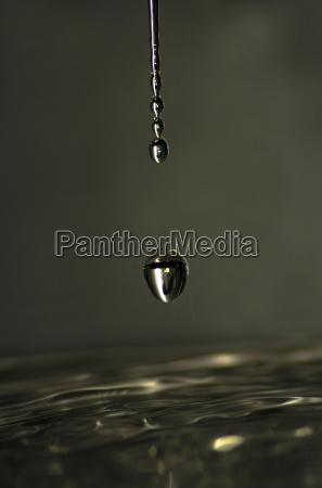 waterdrop - 492919