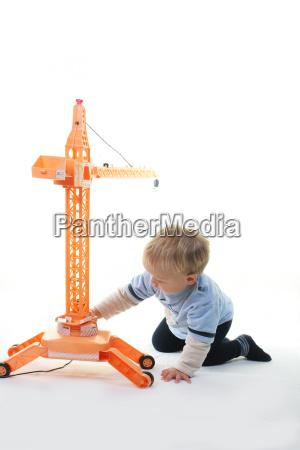 crane, game - 493874
