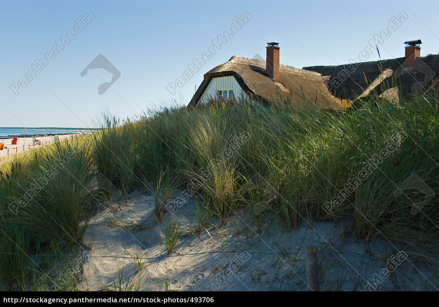 house, by, the, sea - 493706