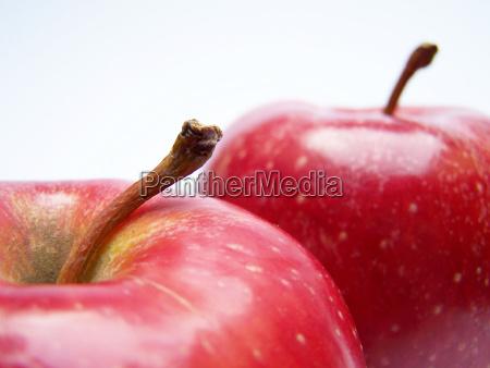 big, apple - 494708
