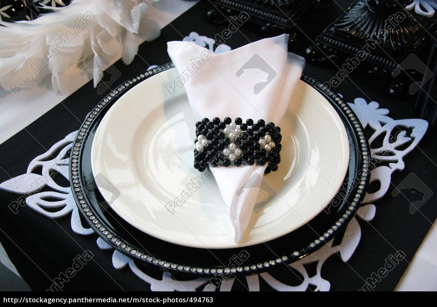 unusual, table, decoration - 494763