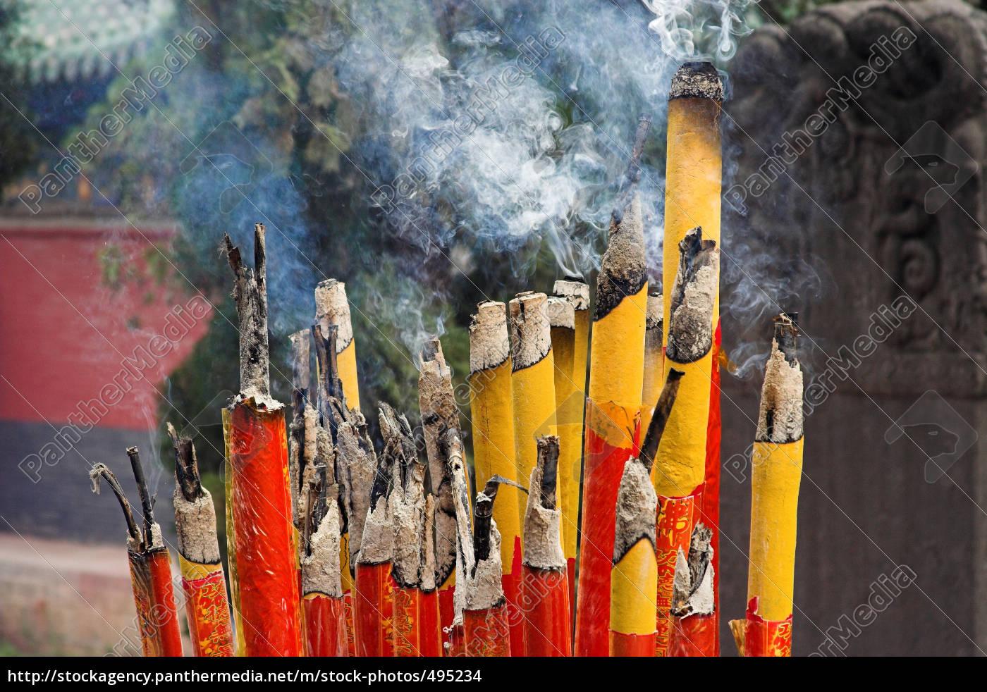 big, smoke - 495234
