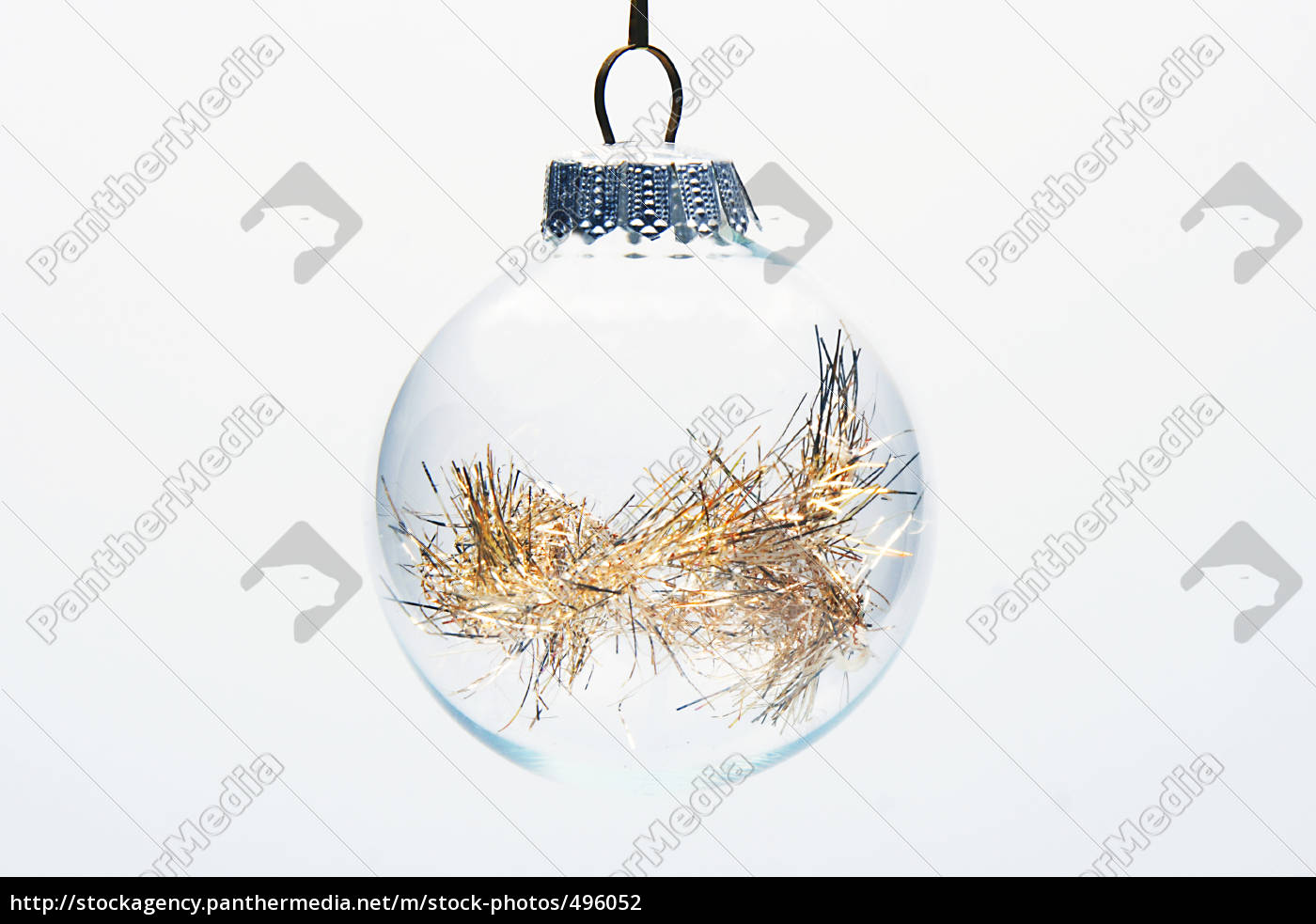 christmas, tree, ball - 496052
