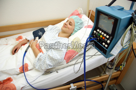 private, patient - 496803