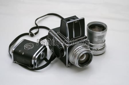 camera - 497815
