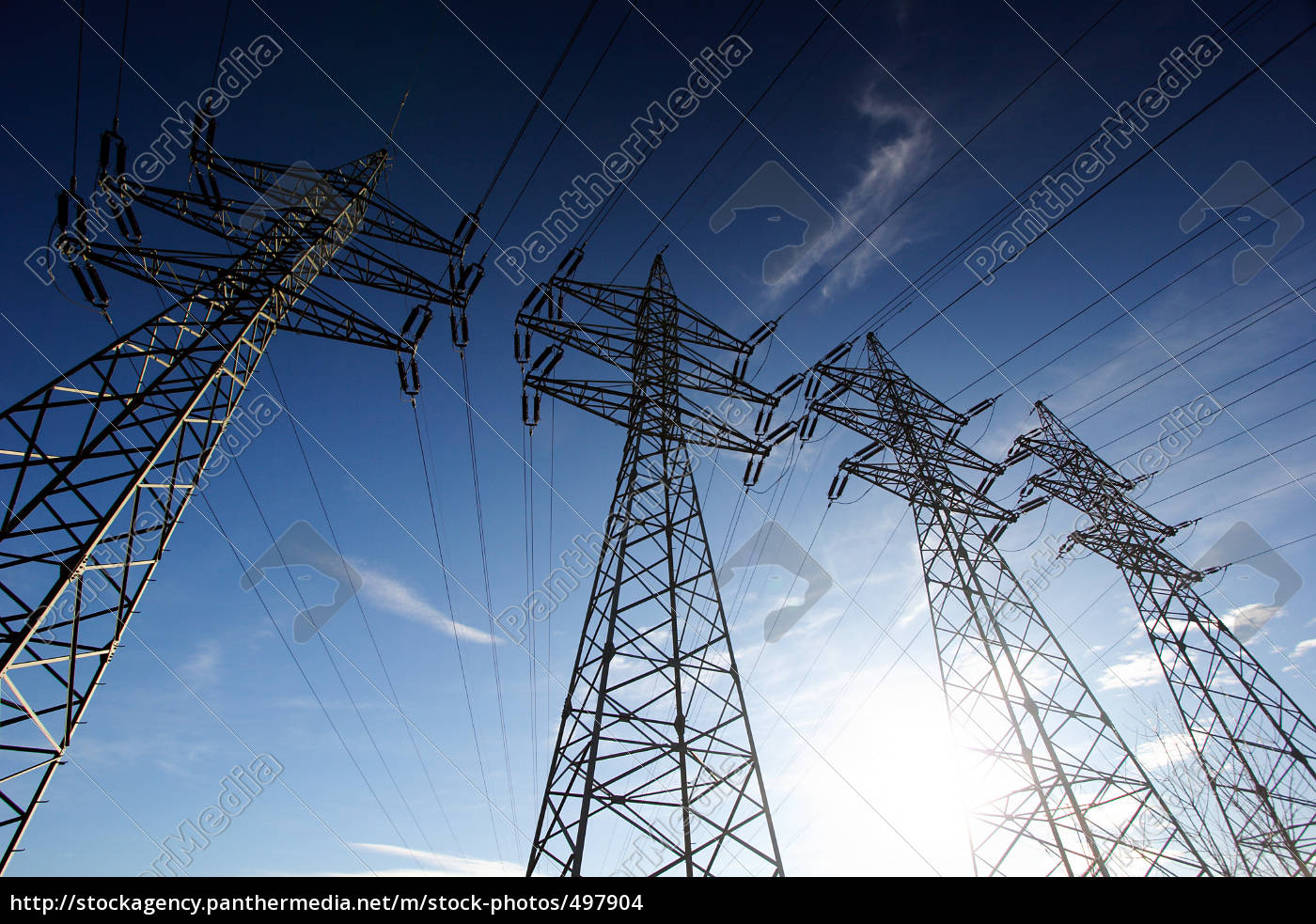 energy - 497904