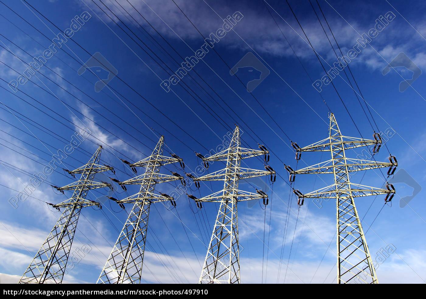 energy - 497910