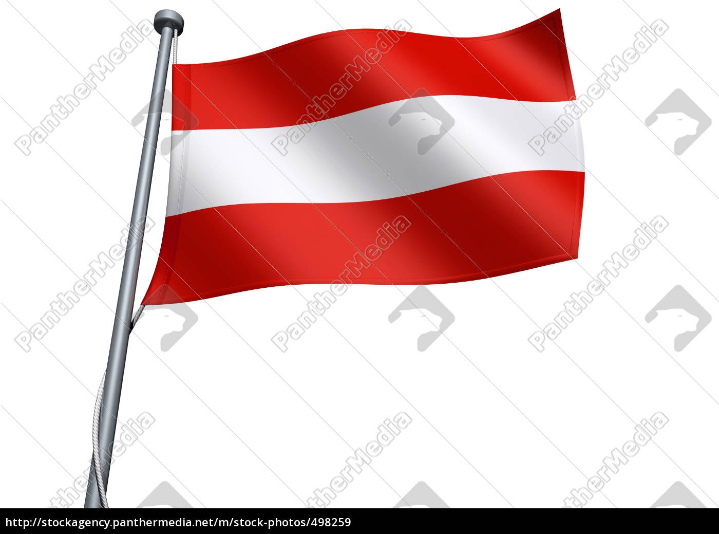 austria - 498259