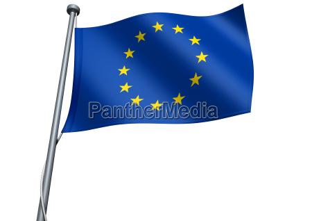 europe - 498244