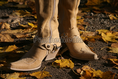 boots - 501815