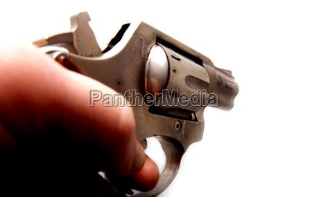 stop, or, i, shoot, down, u - 501381